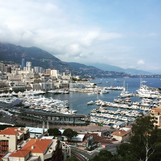 Monaco: gorgeous, but not as expensive as you may think. Follow the advice below for a rip-off free experience!