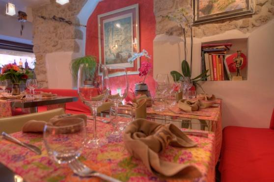 interieur_restaurant (C) La Montgolfière