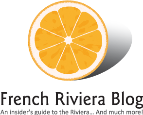 french-riviera-blog-logo