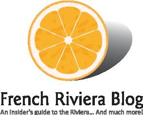 french-riviera-blog-logo