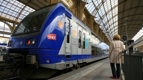 SNCFSERVICE PRIORIT LIGNES TER