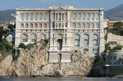 musee-oceanographique-c-m-dagnino