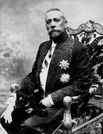prince_albert_i_of_monaco_-_circa_1910
