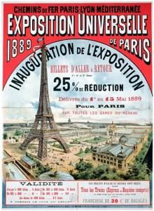 universal-fair-paris