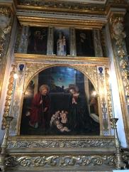 FRB - La Brigue Notre Dame - 1 of 54 (11)