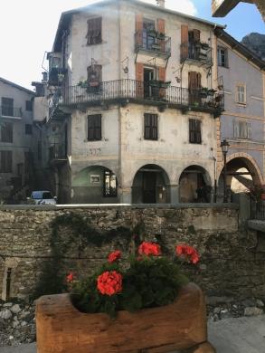 FRB - La Brigue Notre Dame - 1 of 54 (12)