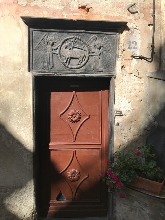 FRB - La Brigue Notre Dame - 1 of 54 (22)