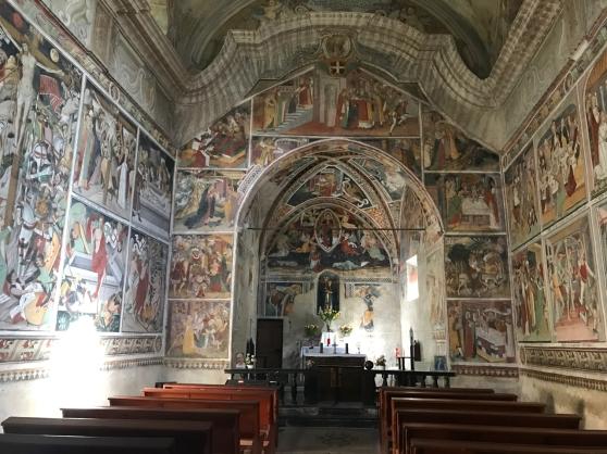 FRB - La Brigue Notre Dame - 1 of 54 (42)