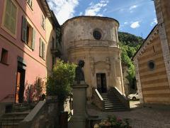 FRB - La Brigue Notre Dame - 1 of 54 (52)